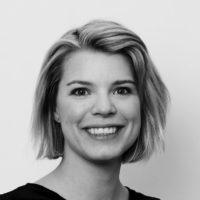 Marthe Lamp Sandvik